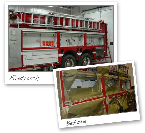 before_firetruck1.jpg