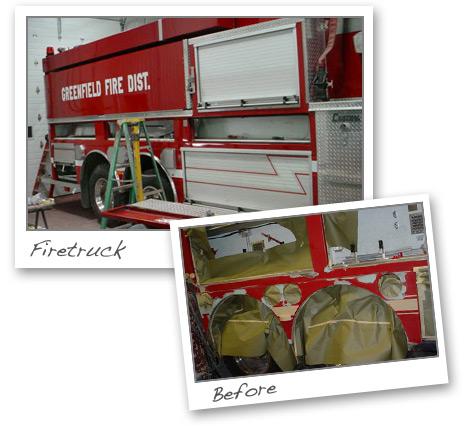 before_firetruck2.jpg