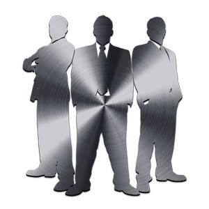 Guvnor Management Logo