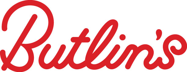 BUTLINS_LOGO_RED.jpg