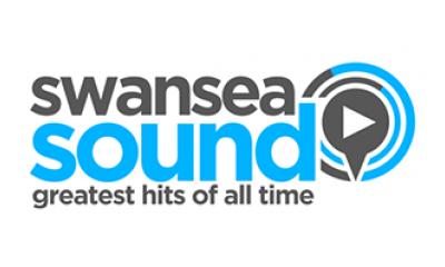 swansea sound logo.png