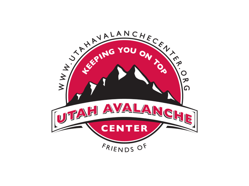 utah-avalanche-center.png