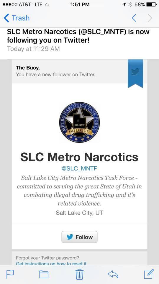 SLC Narcotics.jpg