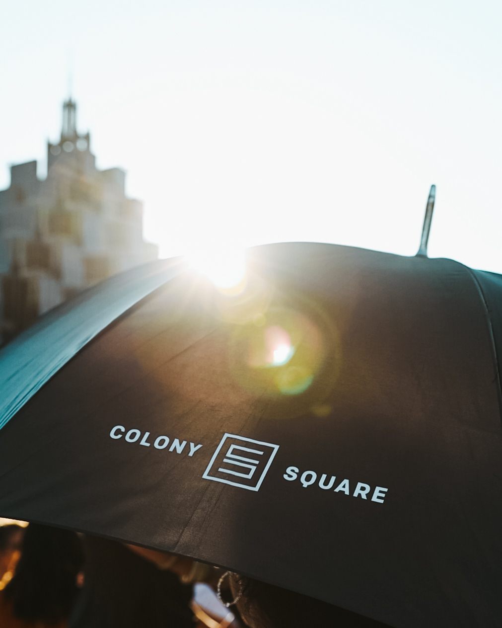 colony square umbrella.jpg