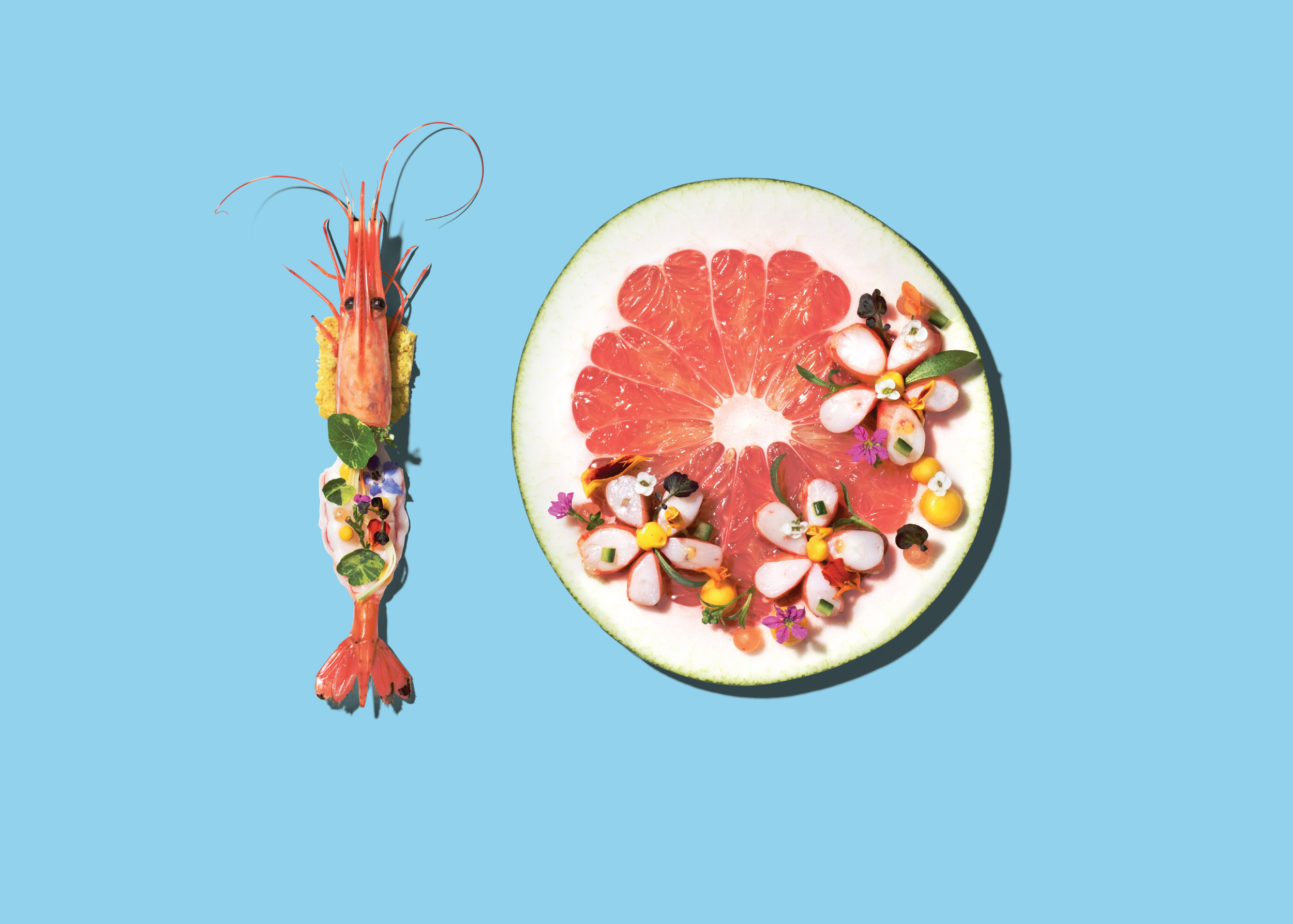 SangYoon_Shrimp.jpg