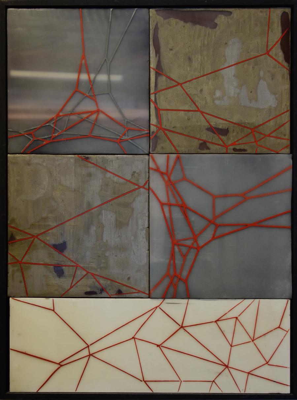 red crease_web.jpg