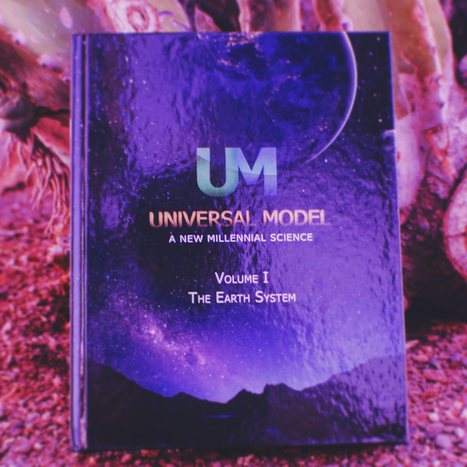 Universal Model