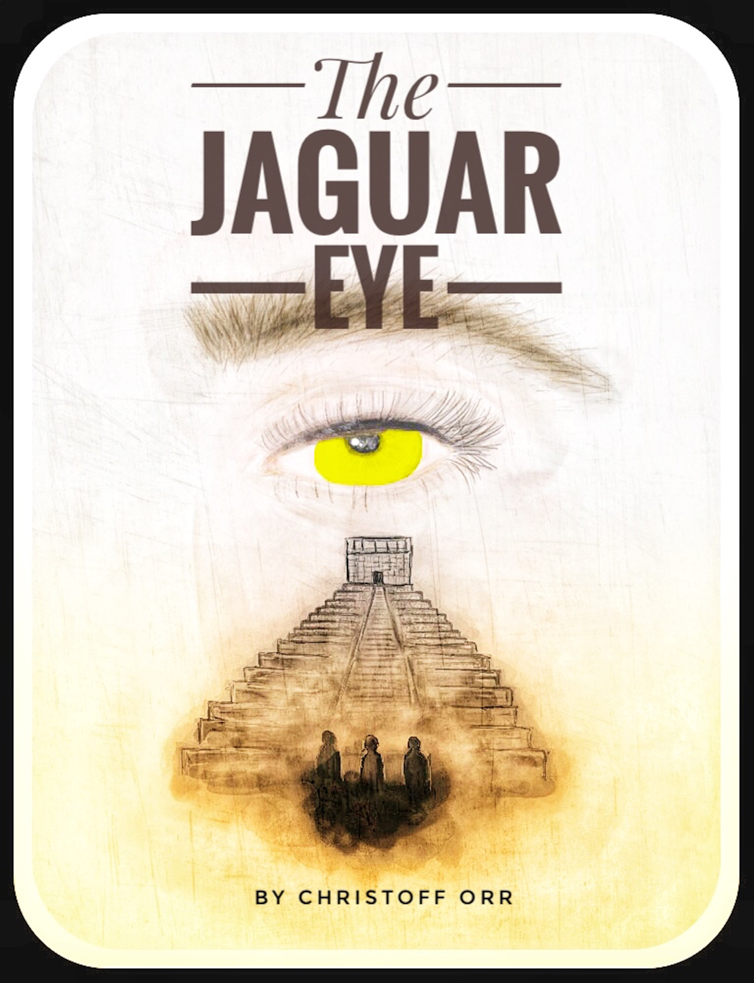 Jaguar Eye Cover.jpg