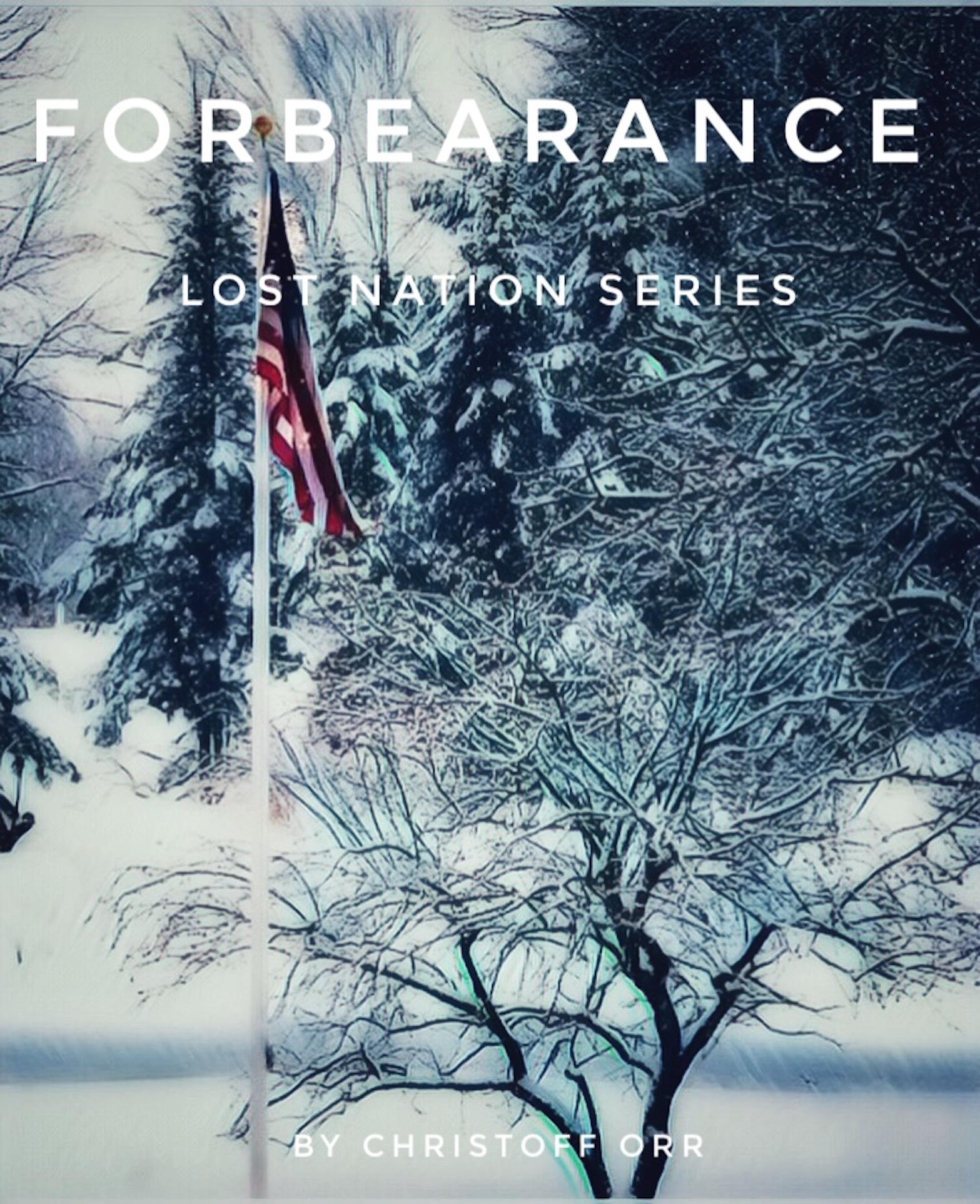 Forbearance.jpg