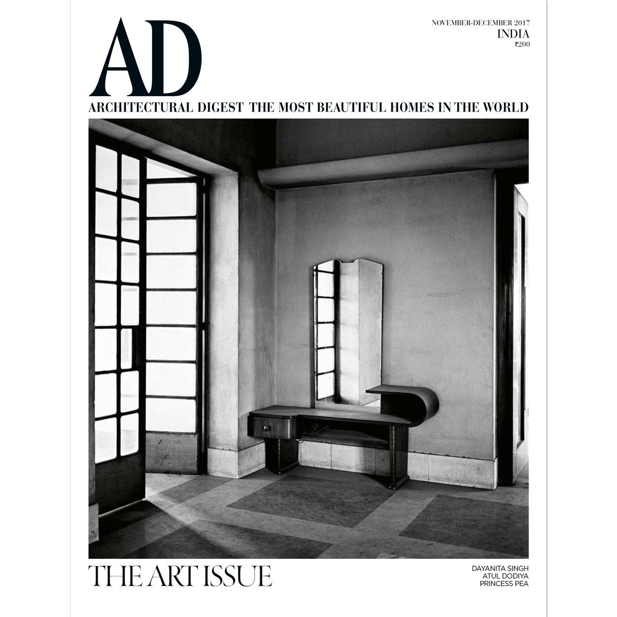 AD-Cover_SLASH.jpg