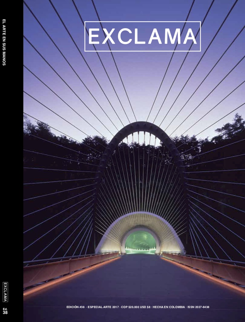 EXCLAMA_ED38-Cover.jpg