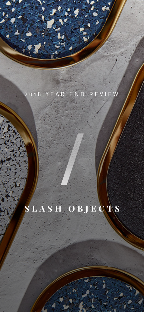 2018-SLASHOBJECTS-YEAR-END-REVIEW-01.png