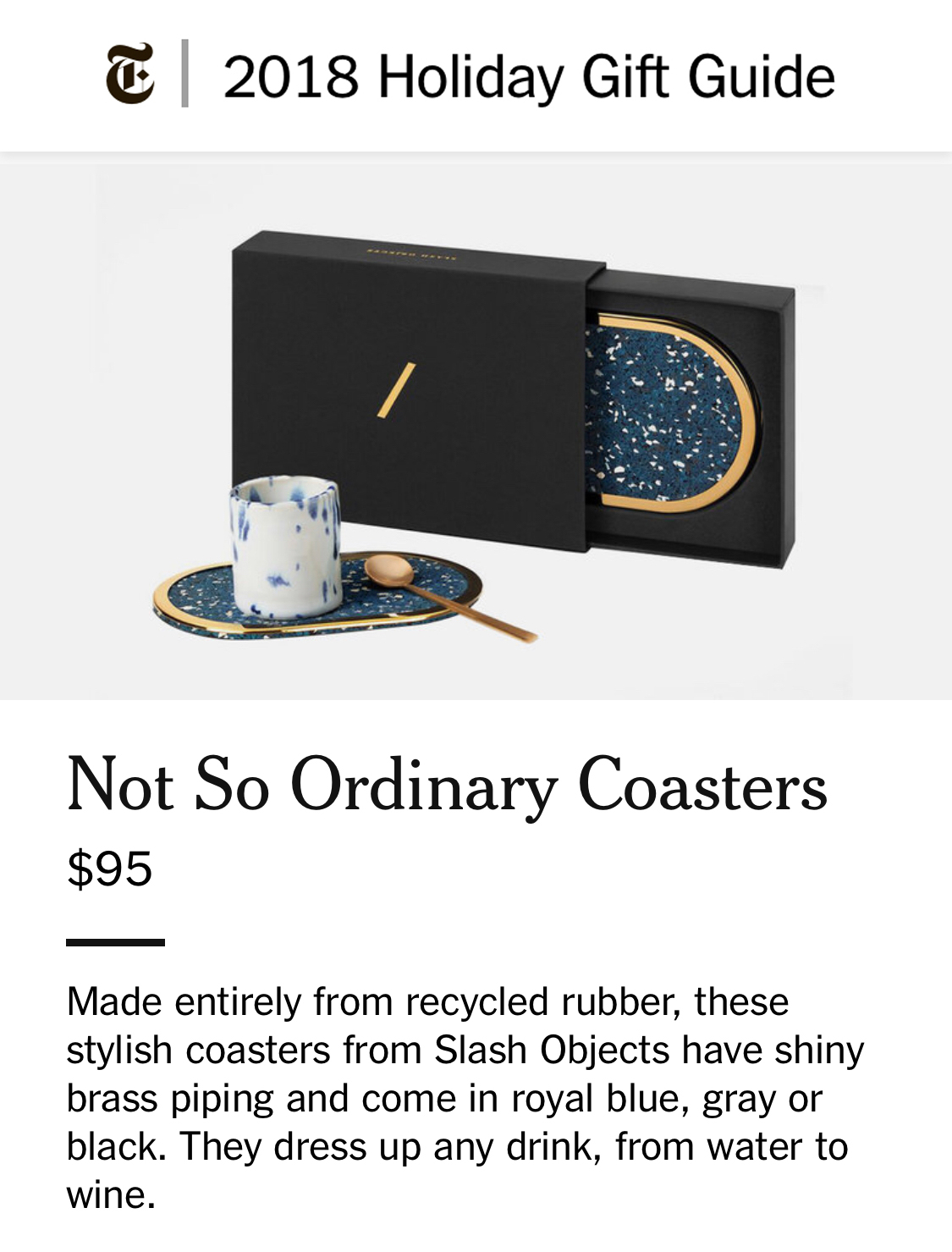NYTimes-Gift-Guide---Slash-Objects.jpg