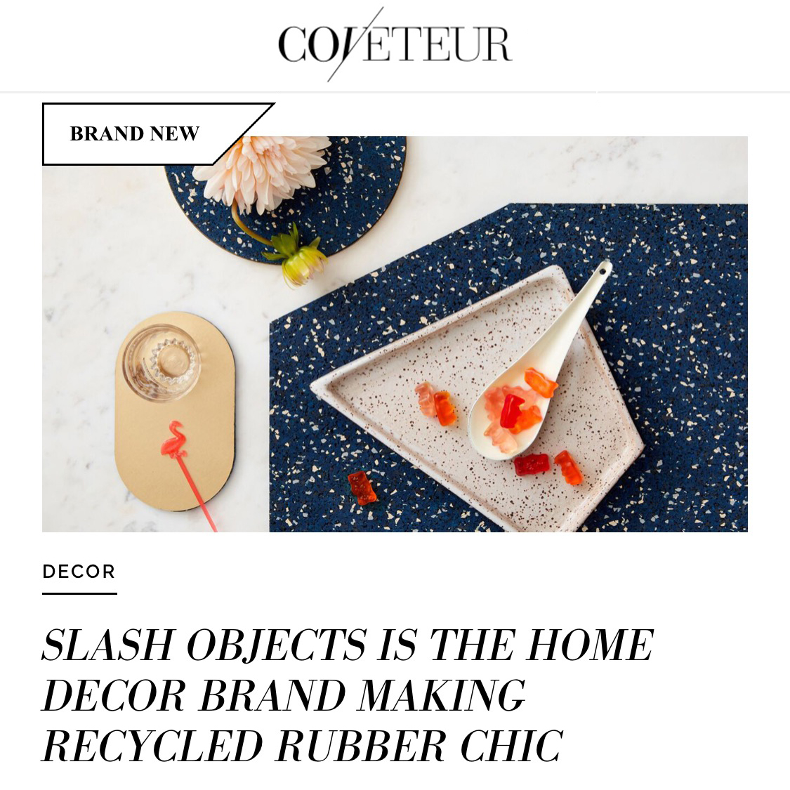 Coveteur-SlashObjects.jpg