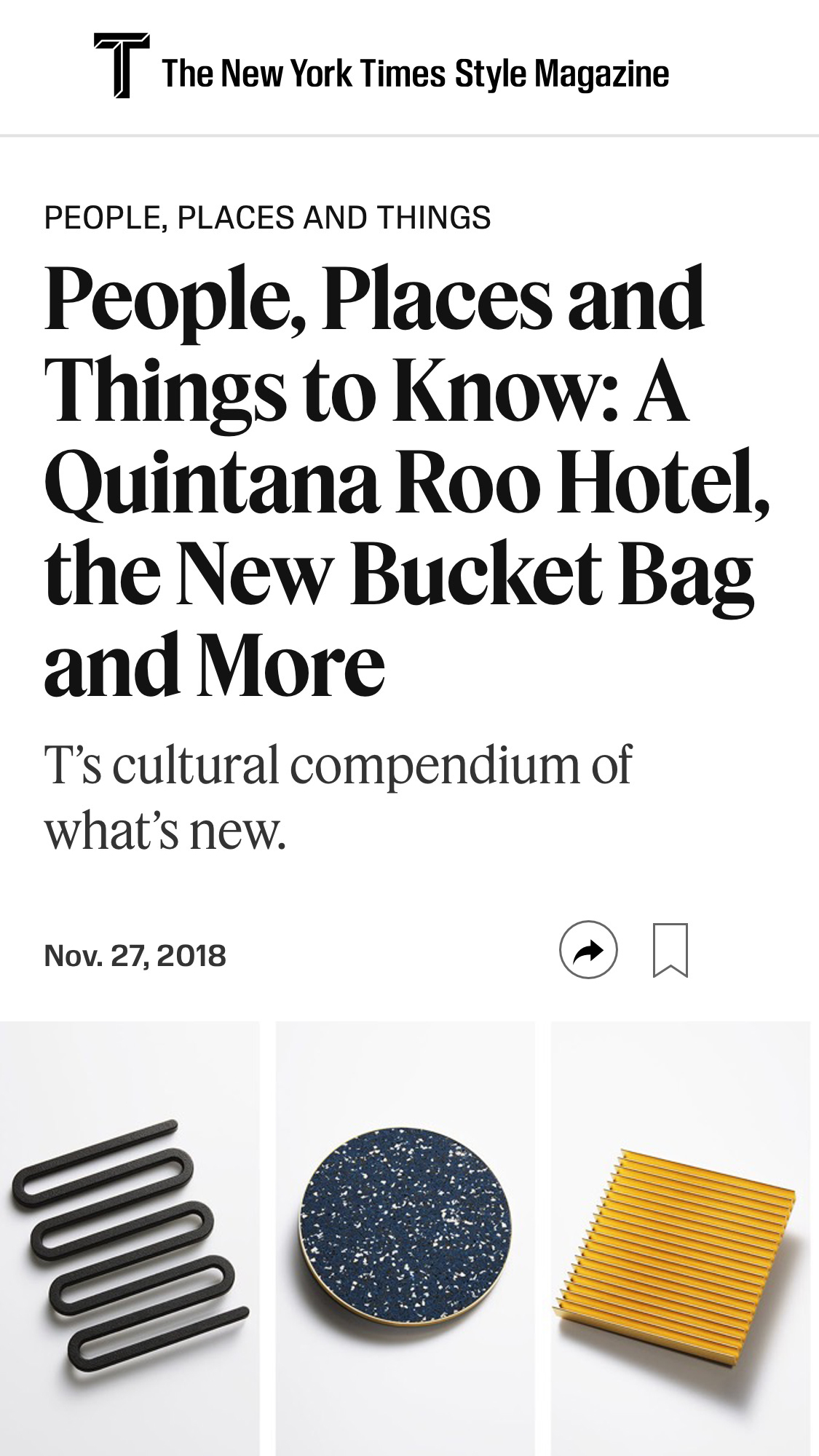 NYTIMES-SLASH-OBJECTS.jpg