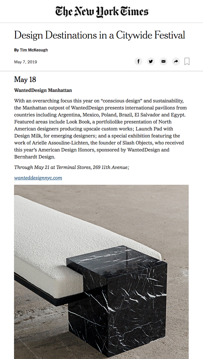 NYTimes-WantedDesign-SlashObjects.jpg