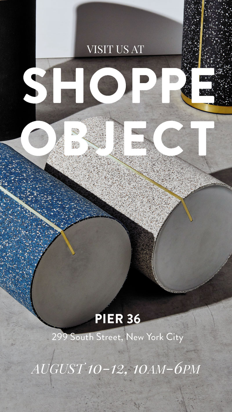 Shoppe-STORY-posts-VISITus.jpg