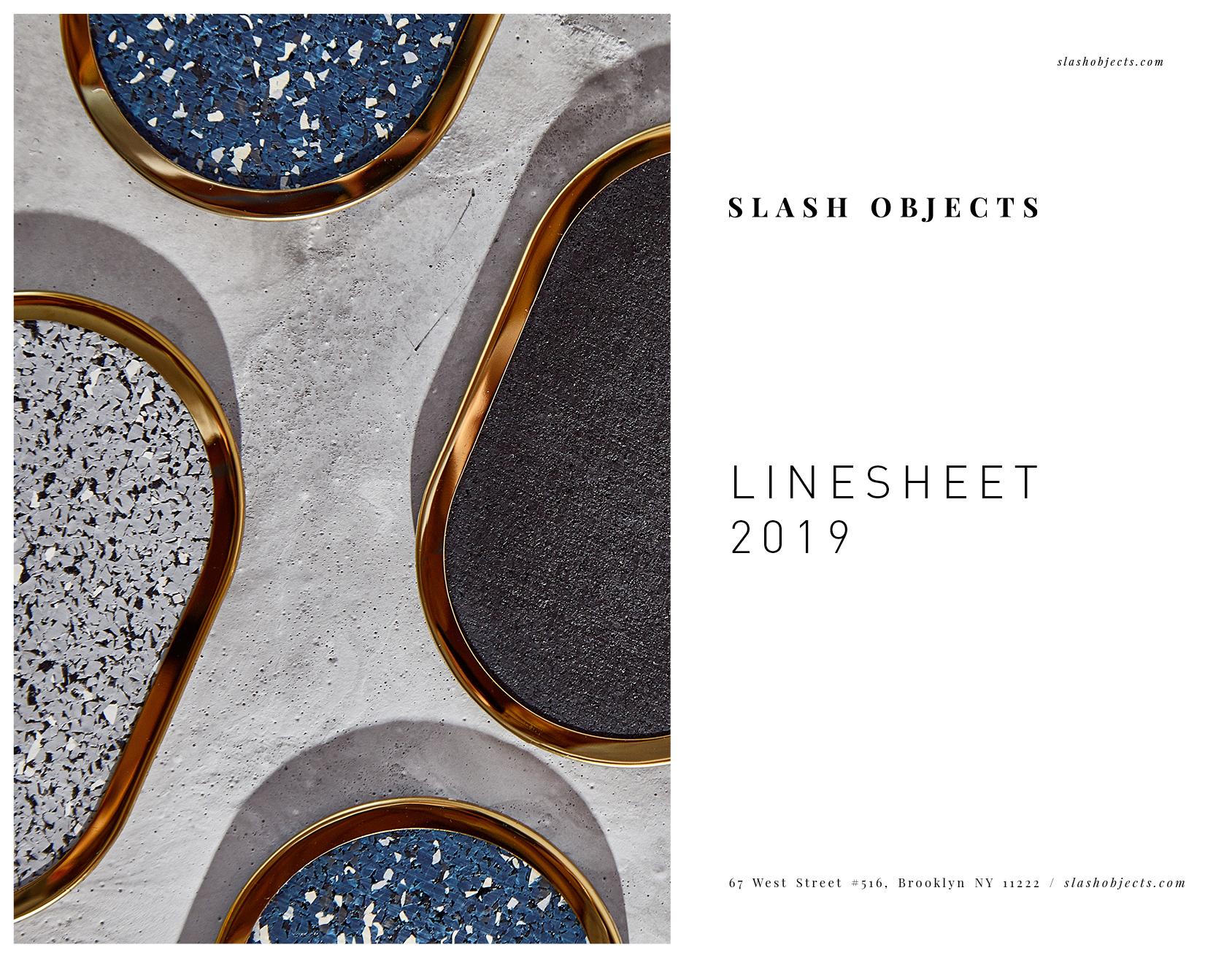 SlashObjects-Linesheet_2019-cover.jpg