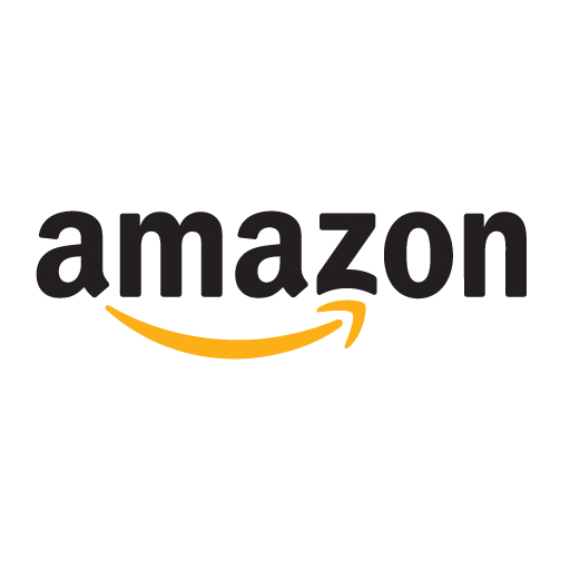 amazon-logo-preview.jpg