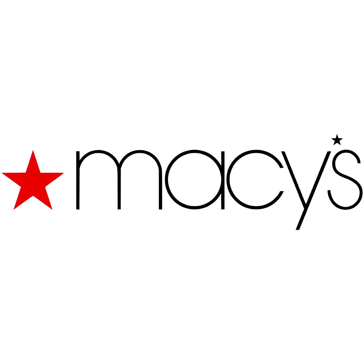 Macys_logo_logotype_emblem.jpg