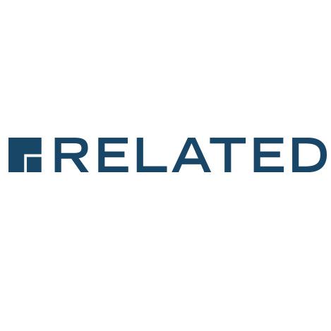 Related-Logo.jpg