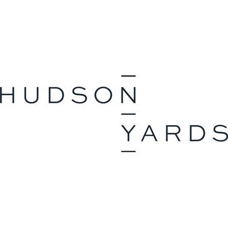hudson-yards-logo.png