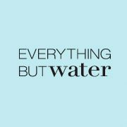 everything-but-water-squarelogo.png