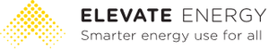 Elevate+Energy.png