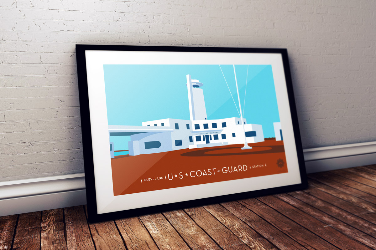 coast_guard_station_2_frame.jpg