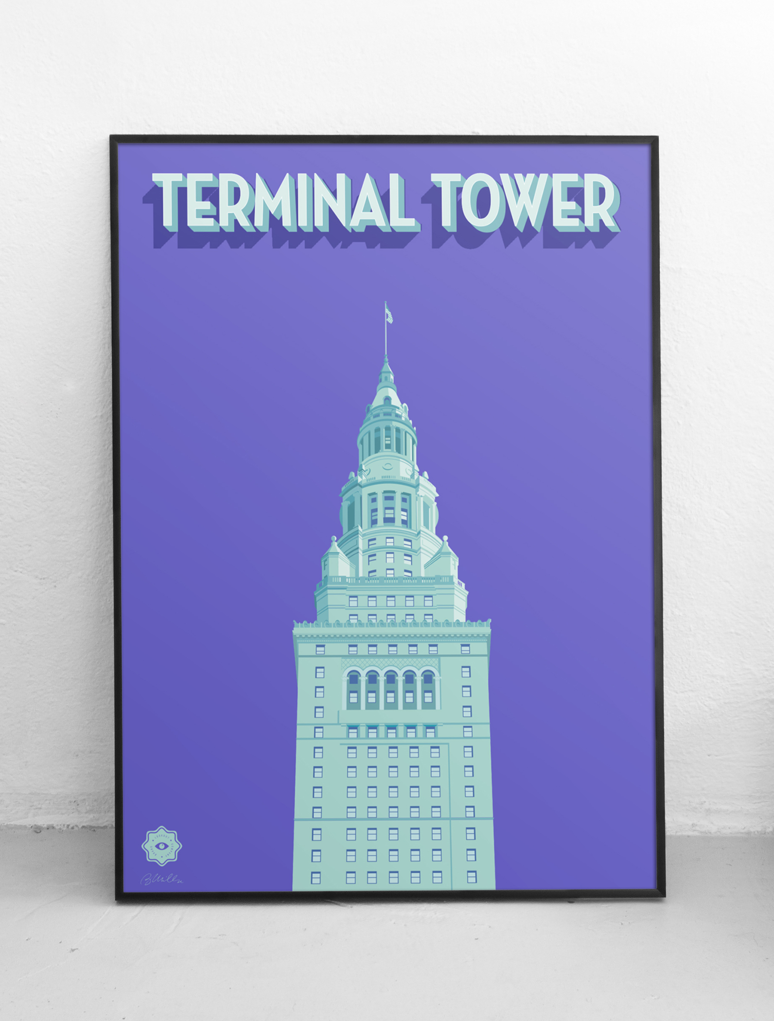 terminal_tower_frame.jpg
