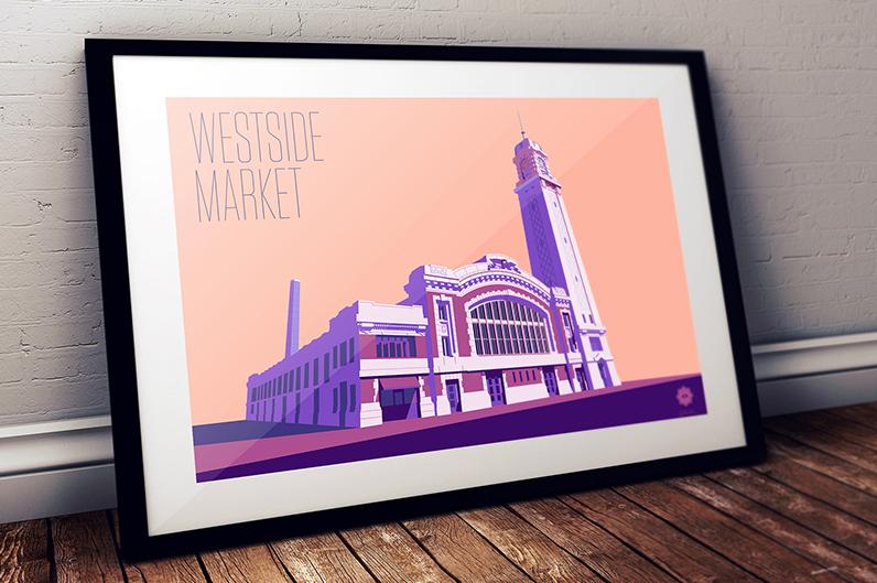 Westside_market_frame.jpg