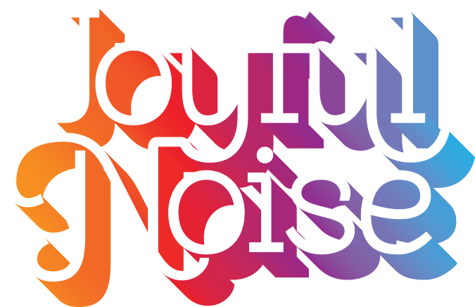 joyful_noise_lookoutbrand_1.png