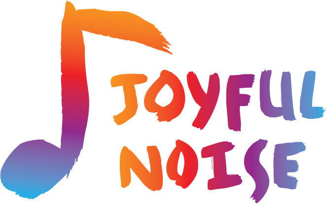 joyful_noise_lookoutbrand_3.png
