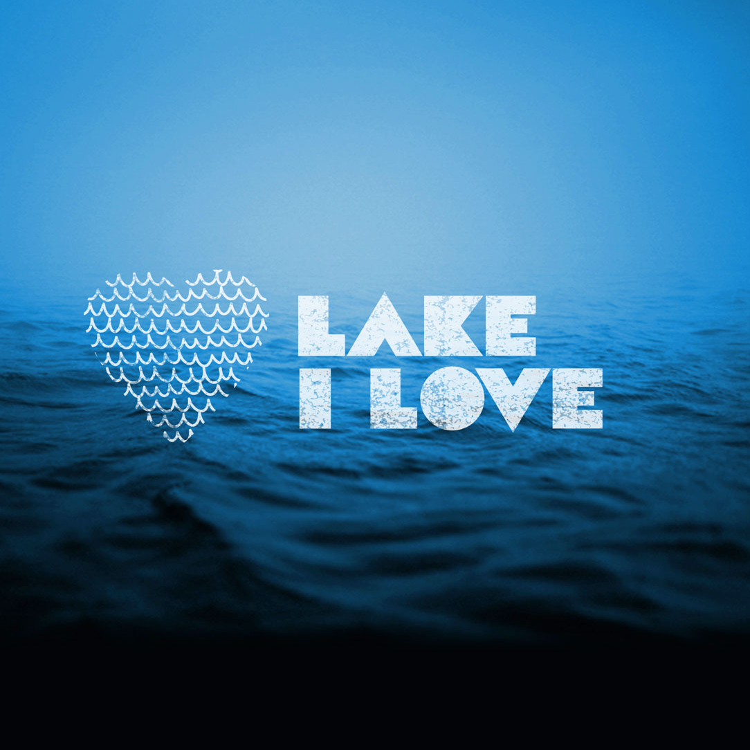 lake_I_Love_brian_willse_lookout.jpg