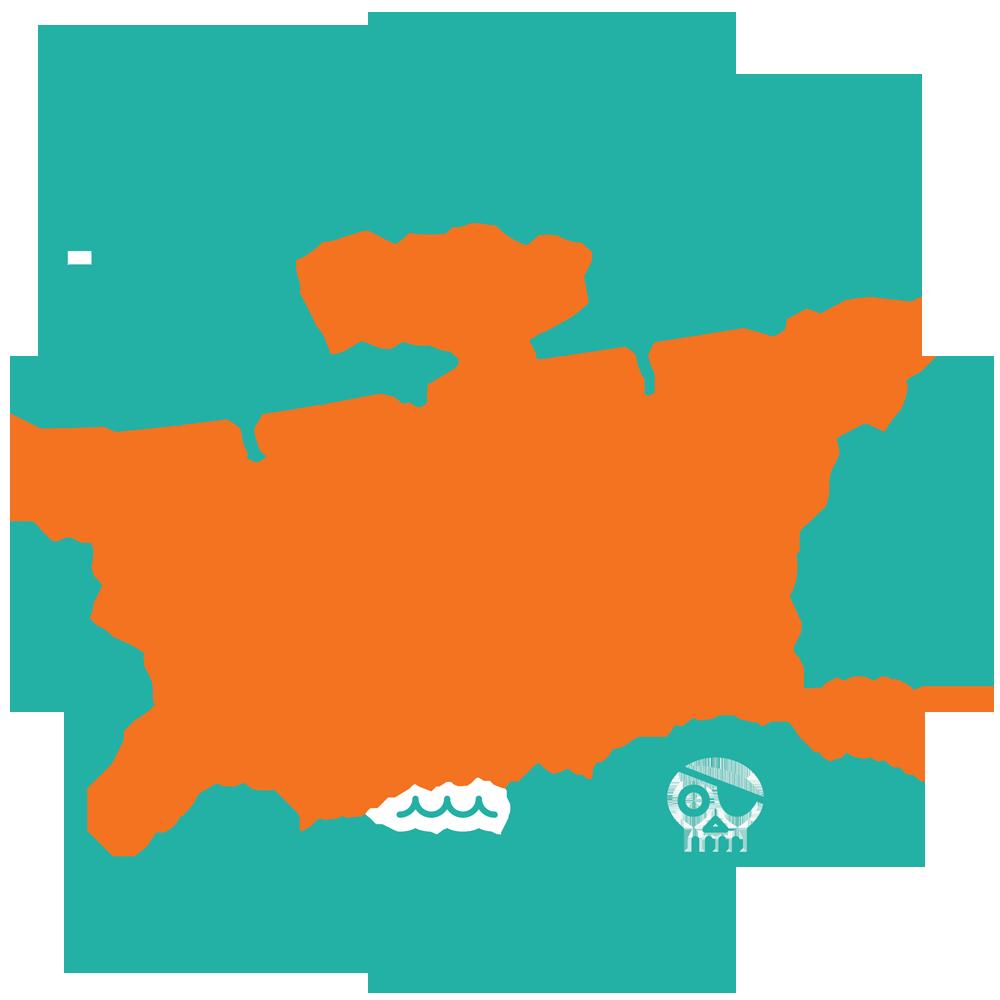 Nalu_Race_logo.png