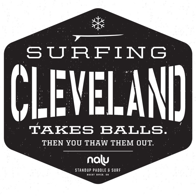 surfing_cleveland_takes_balls.jpg