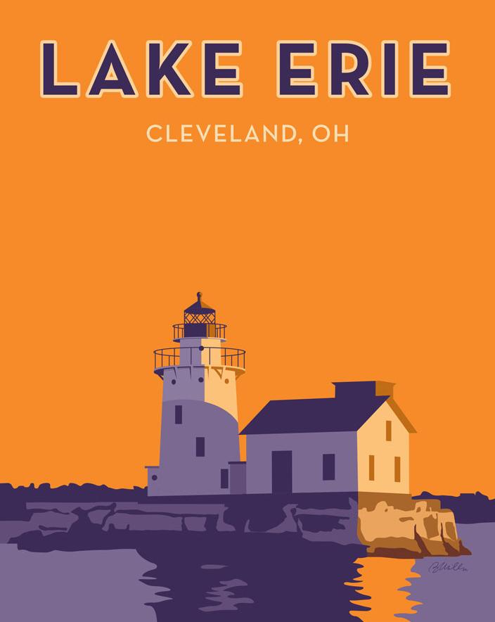 lake_erie_lighthouse_brian_willse.jpg