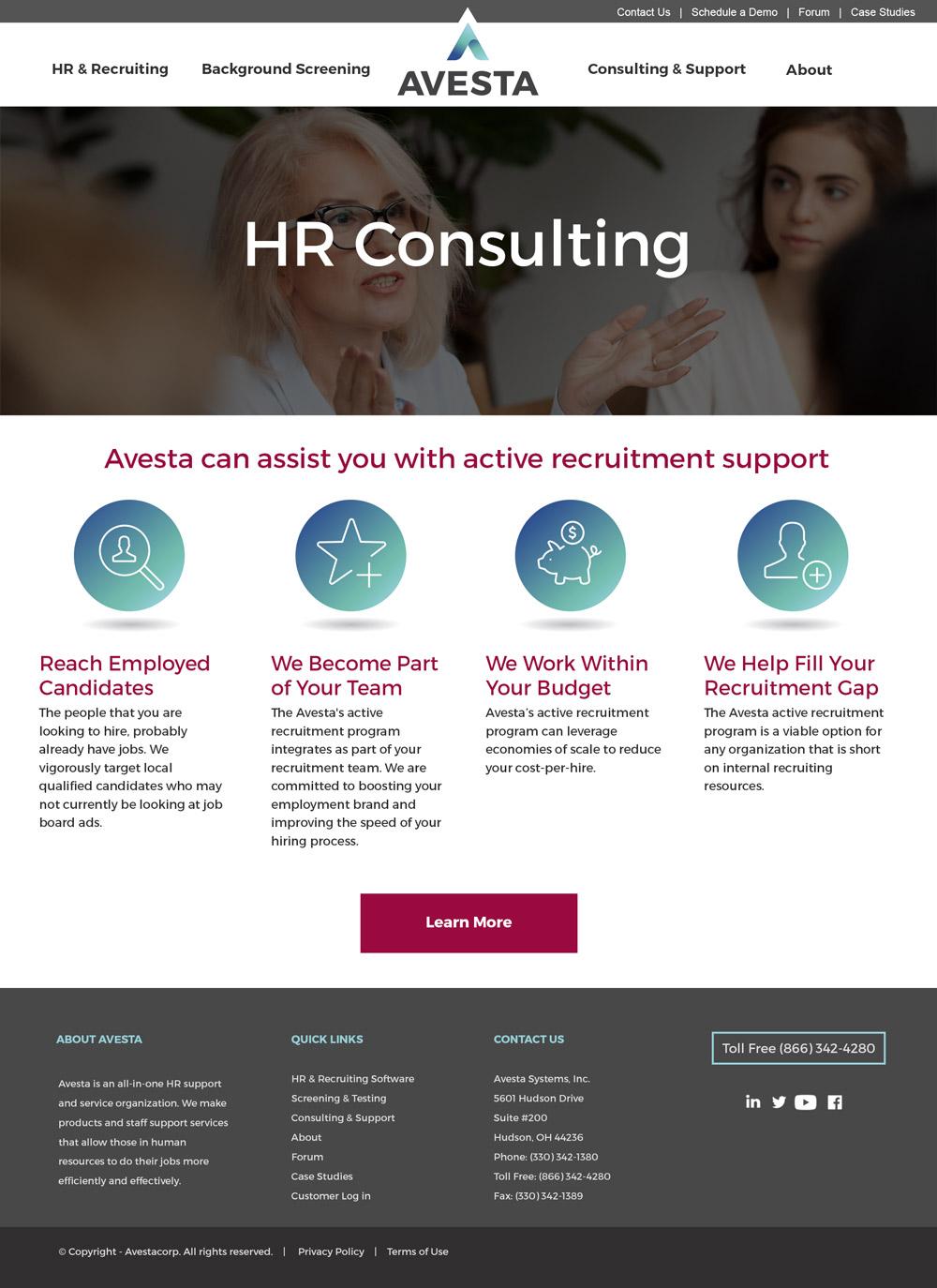 19_HR_Consulting_v2.jpg