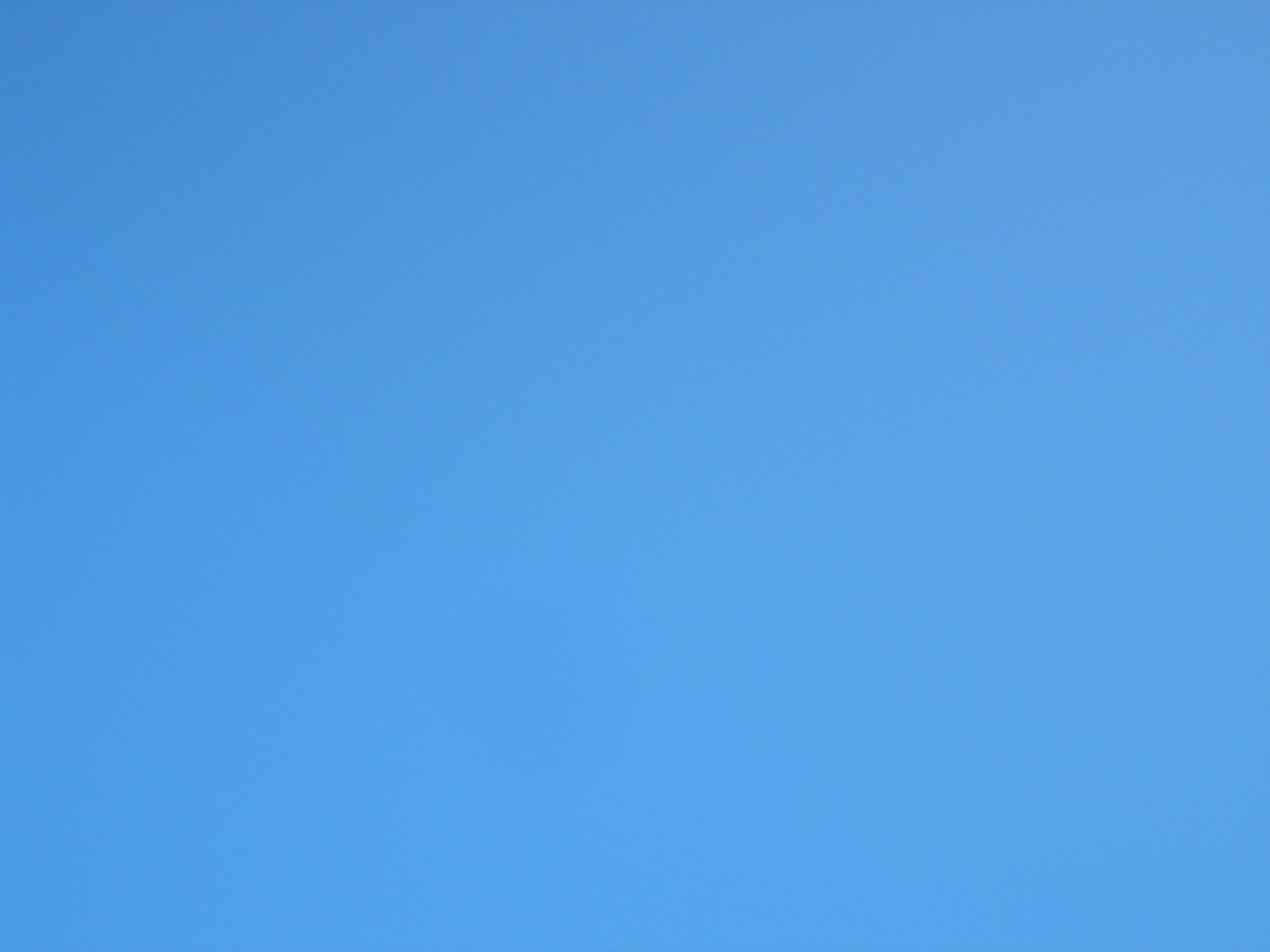 Cloudless_blue_sky.JPG