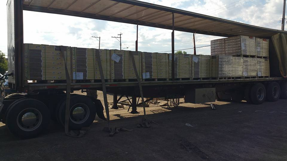 Container Load 2