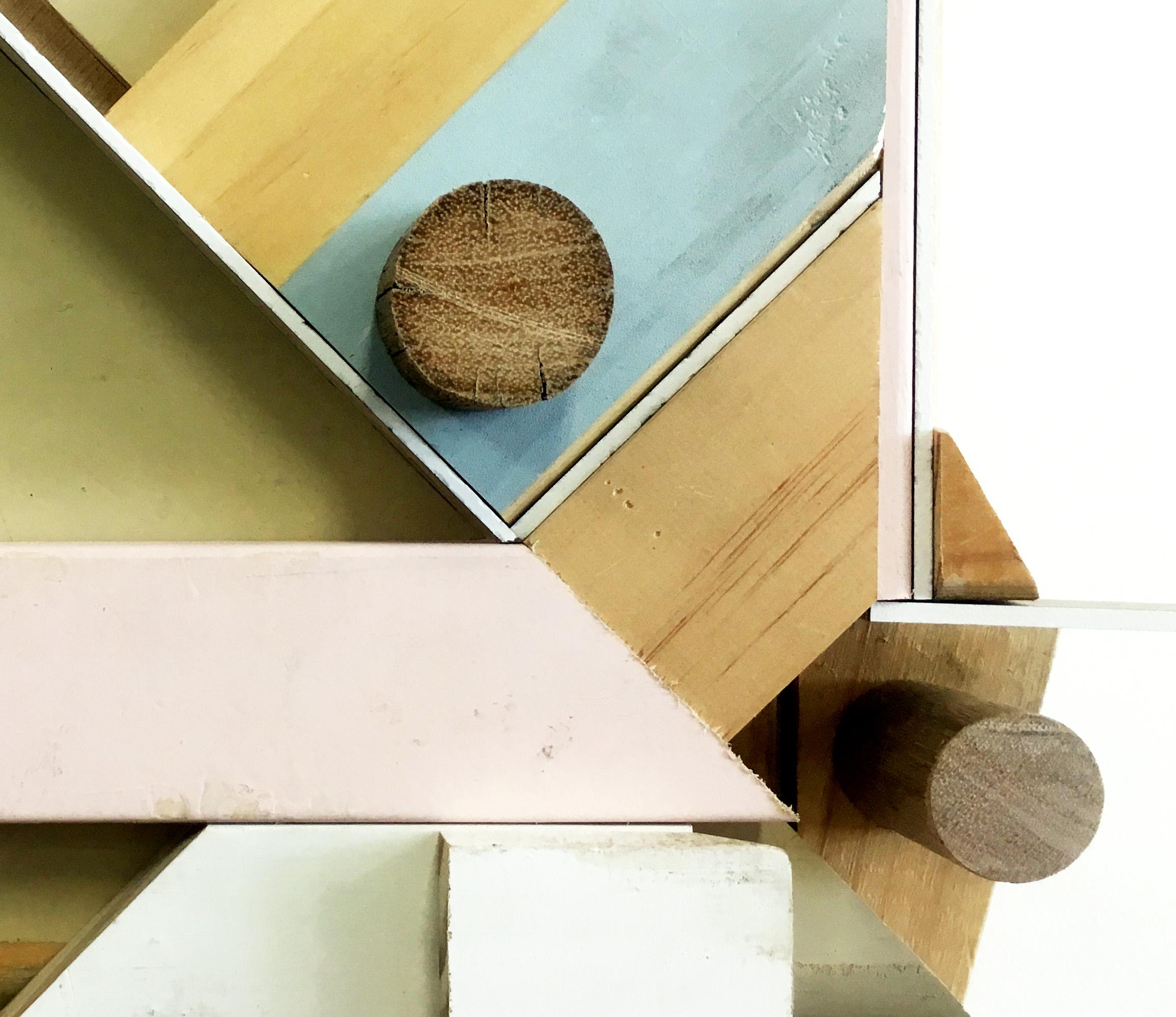 angular composition 01-detail.jpg