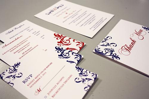 Custom-Wedding-Invitation.jpg