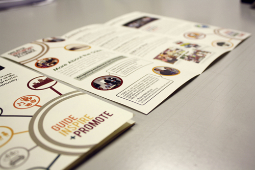 brochures_3.jpg
