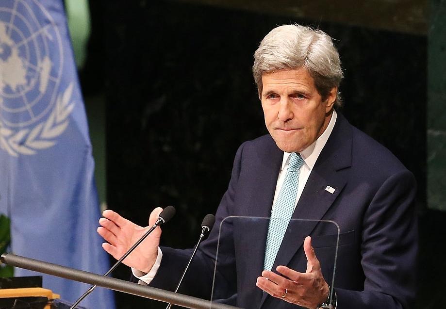 John_Kerry_Panama_Paper