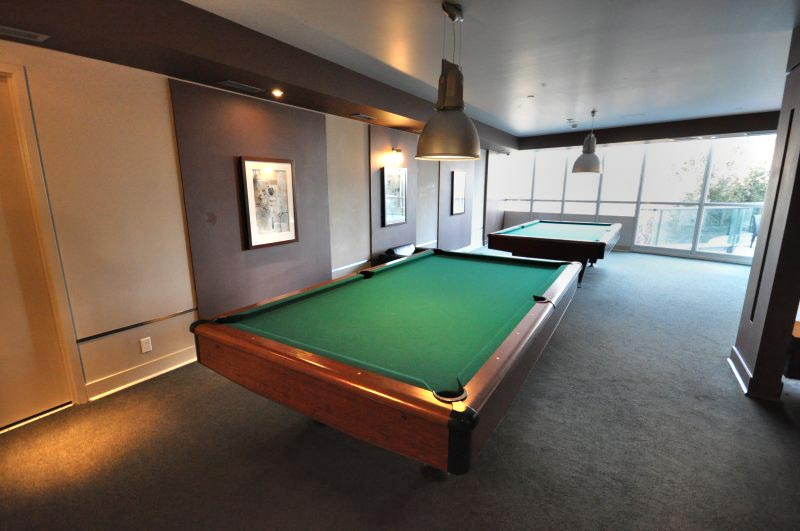 BilliardsRoom.jpg