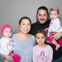 familyDay7.jpg