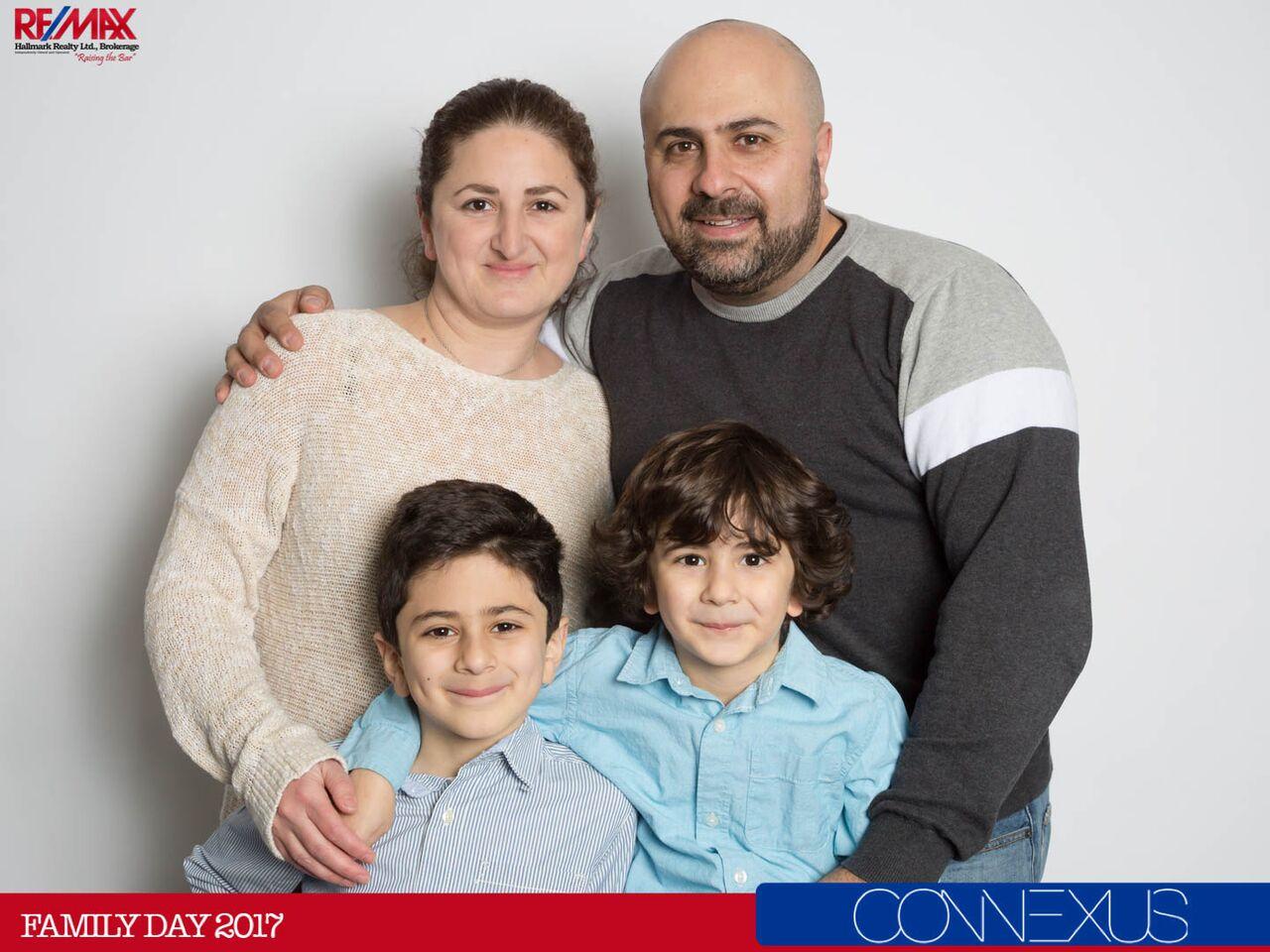FamilyDay11.jpg