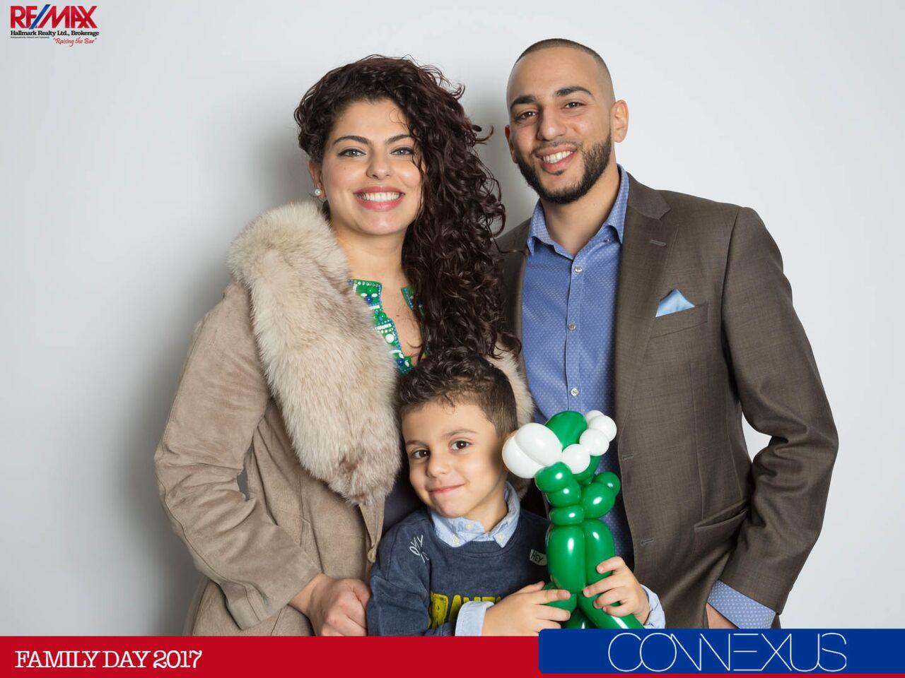 FamilyDay14.jpg