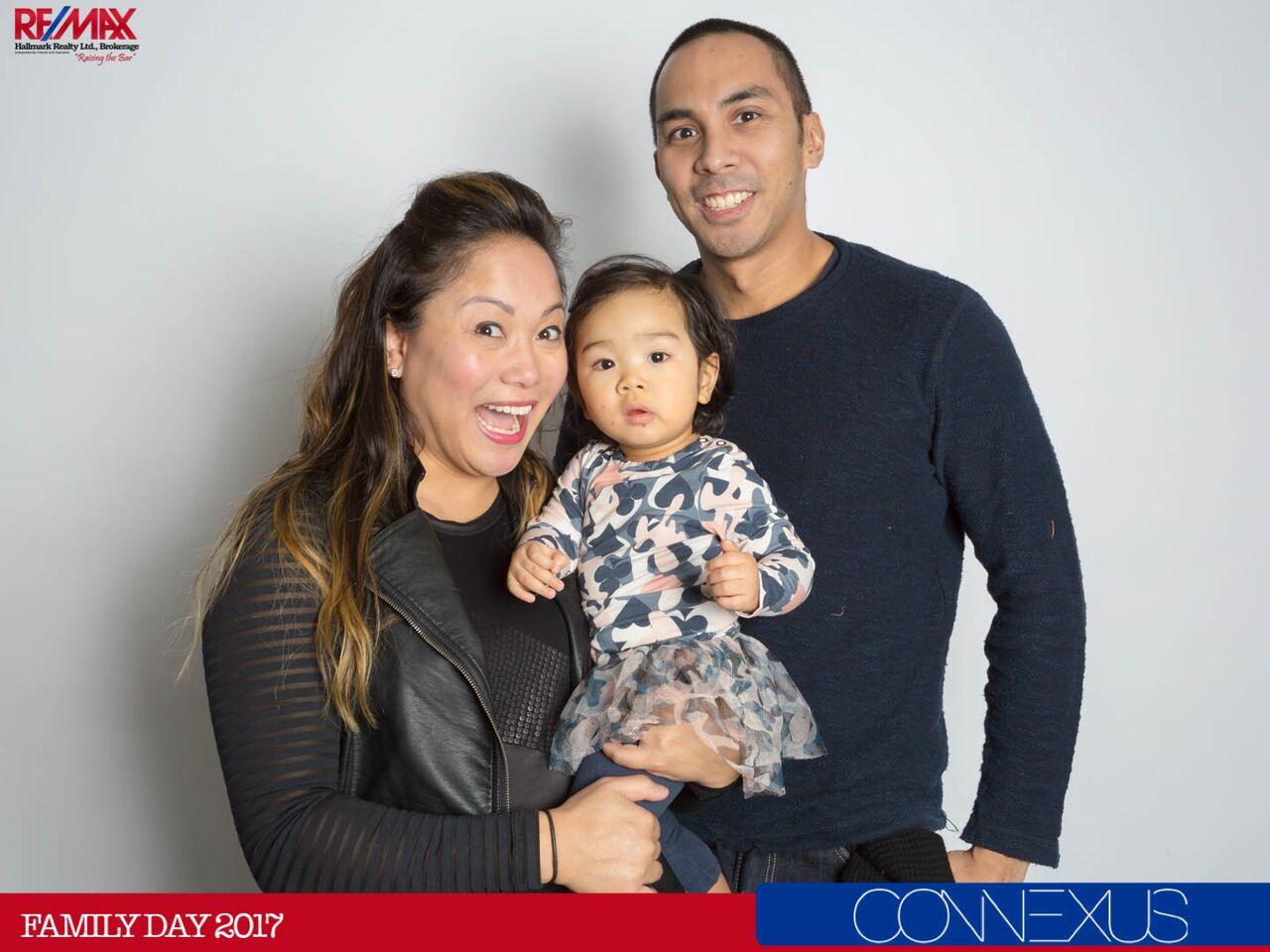 FamilyDay17.jpg