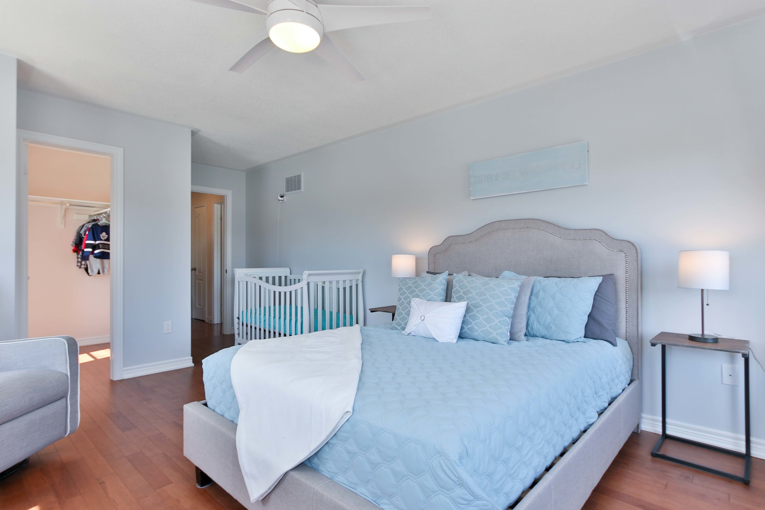 35_Bedroom.jpg